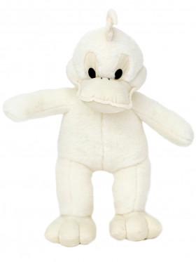 Мягкая игрушка Filius Утка Софа молочный,45см