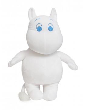 Мягкая игрушка Filius Муми-Тролли,30см