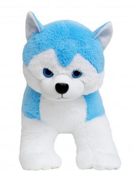 """Мягкая игрушка Filius """"Хаски"""" 35см"""
